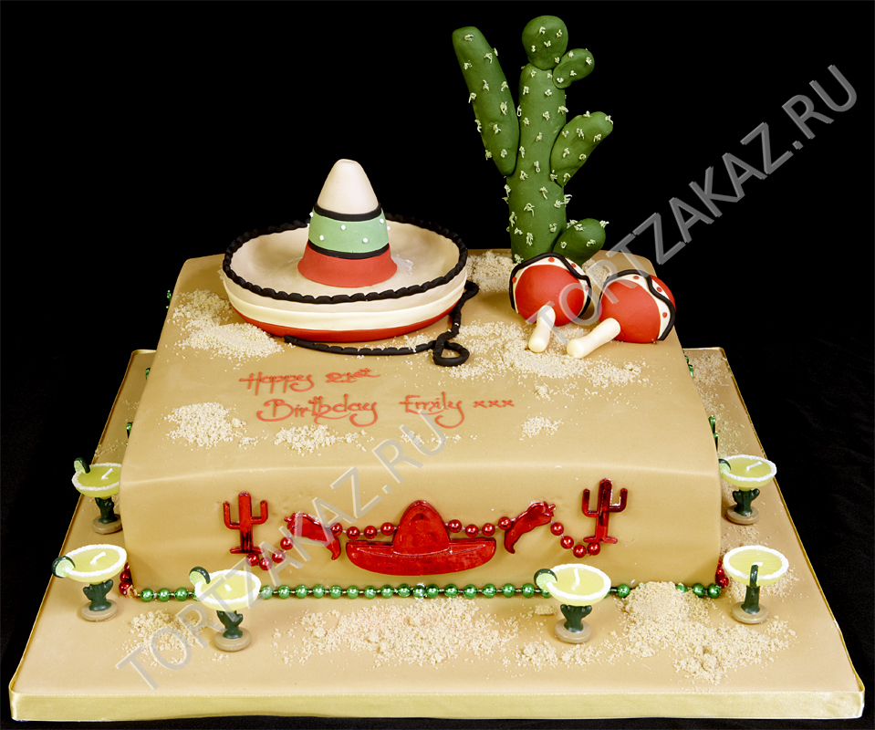 003095mexicanthemedbirthdaycake.jpg