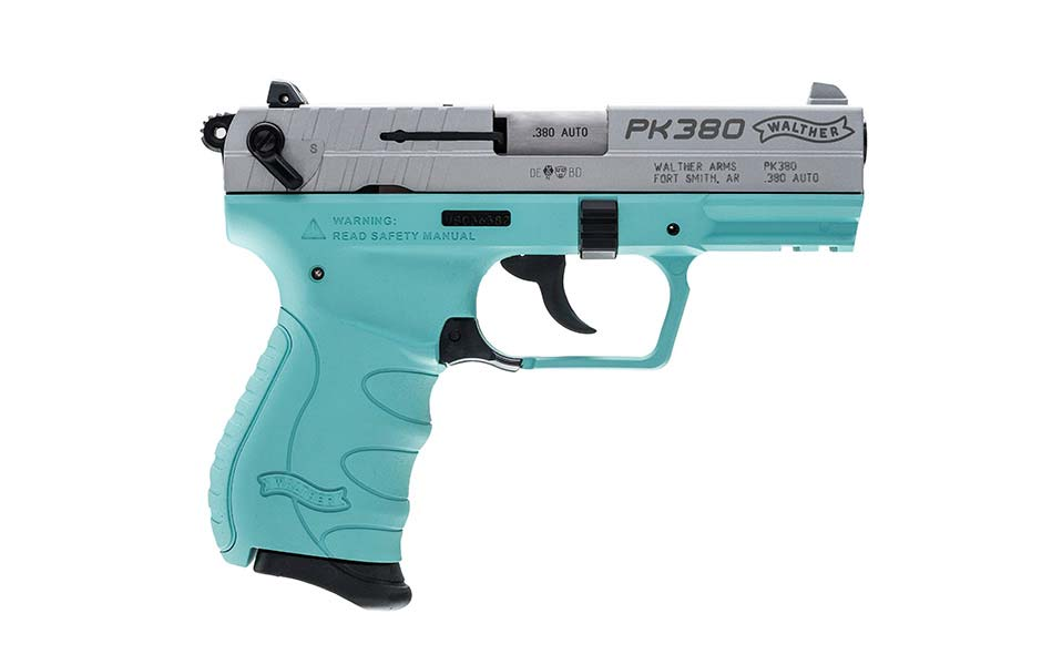 Walther-PK380-Angel-Right-Profile-COB.jpg