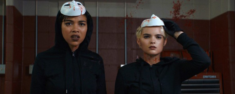 tragedy-girls-00-750-300.jpg