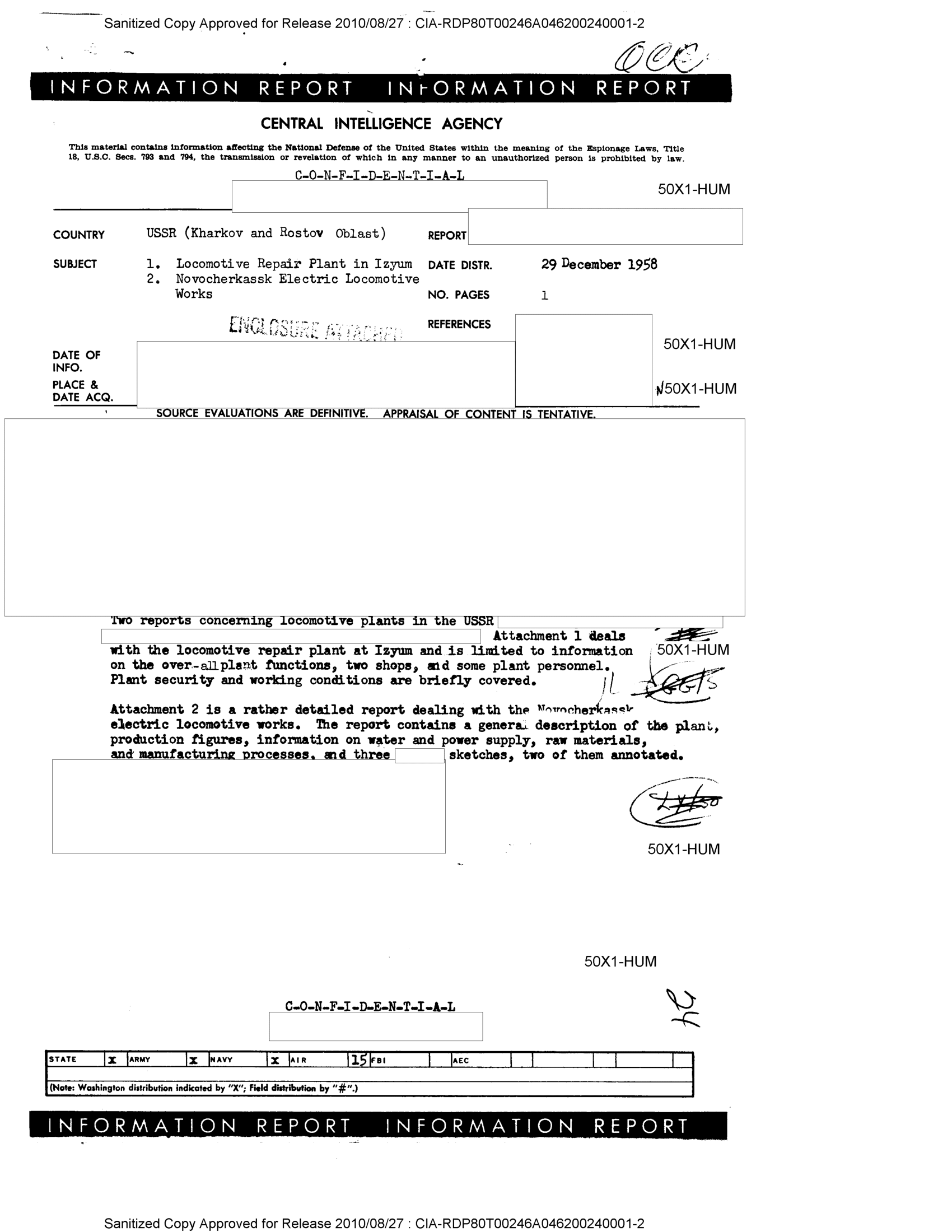 CIA-RDP80T00246A046200240001-2-01.png
