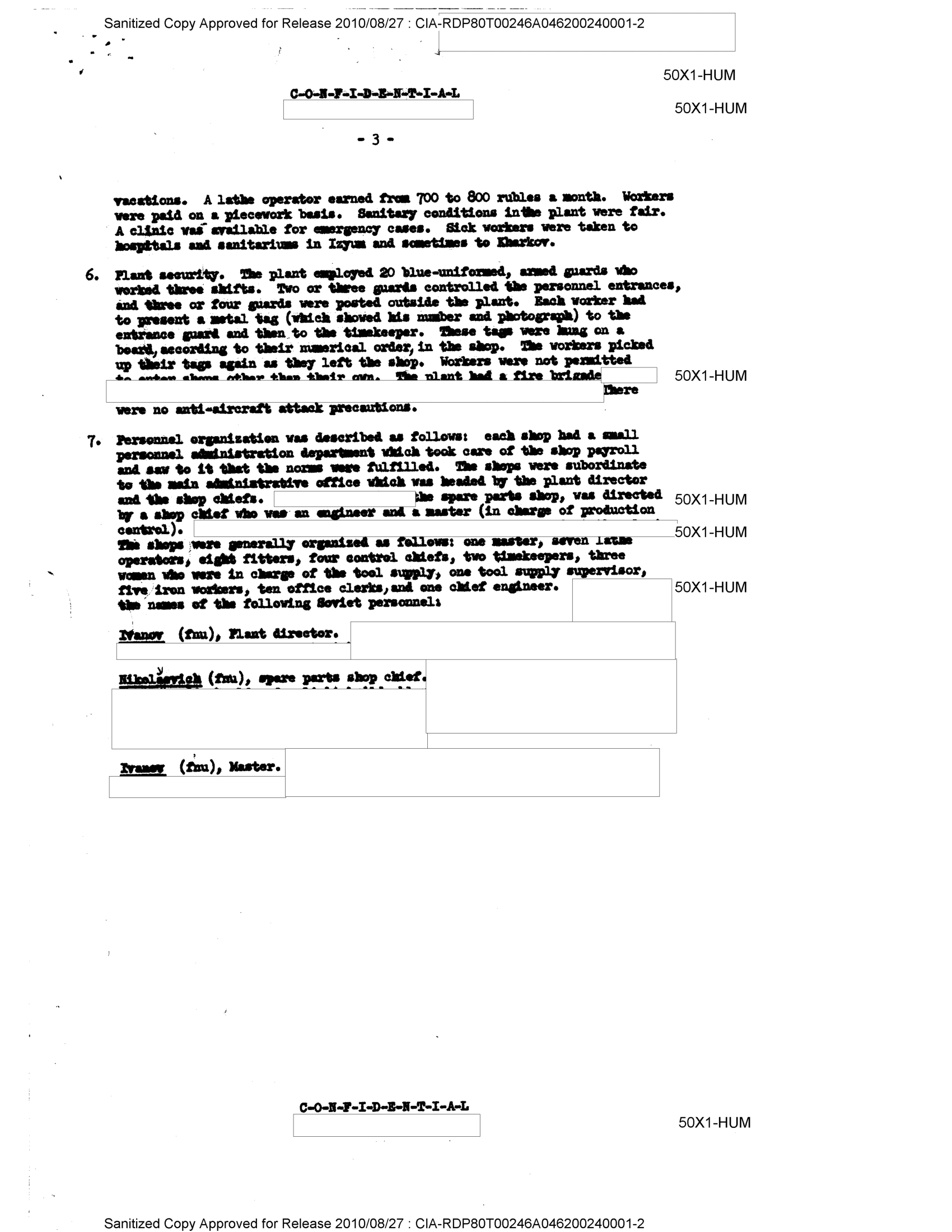 CIA-RDP80T00246A046200240001-2-03.png