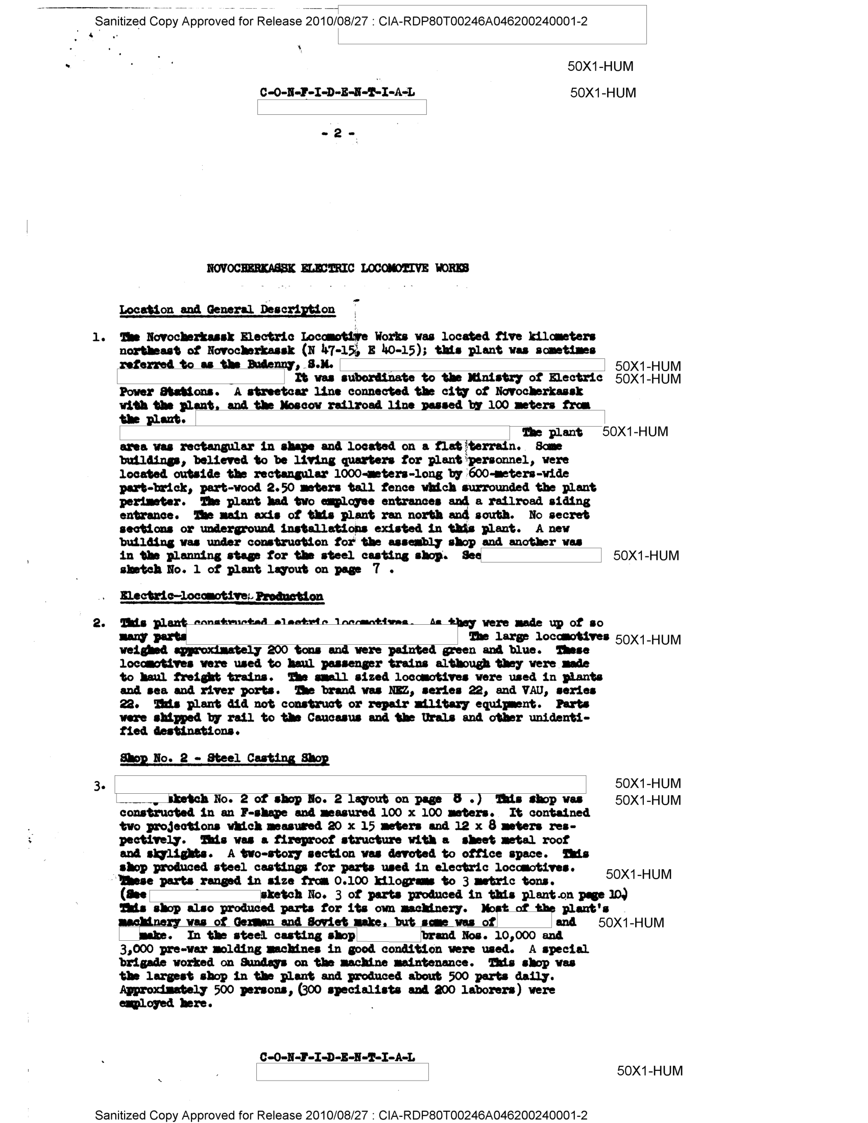 CIA-RDP80T00246A046200240001-2-04.png