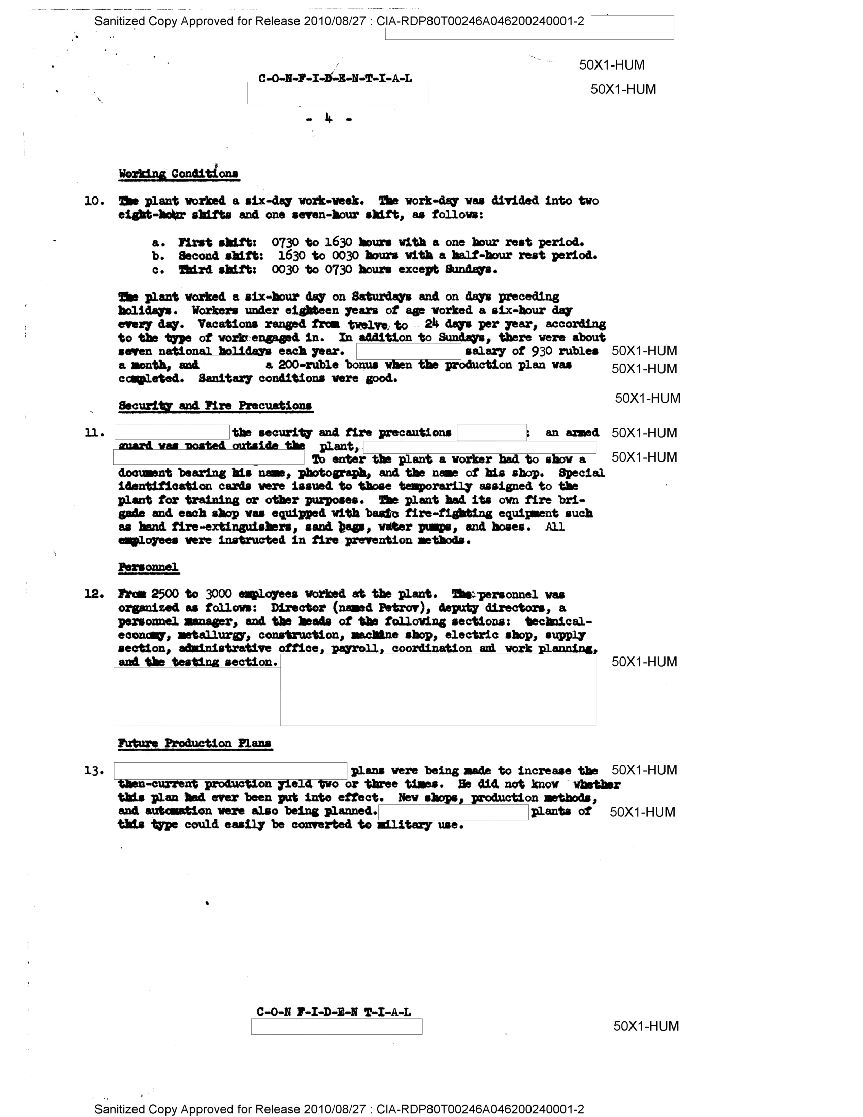CIA-RDP80T00246A046200240001-2-06.png