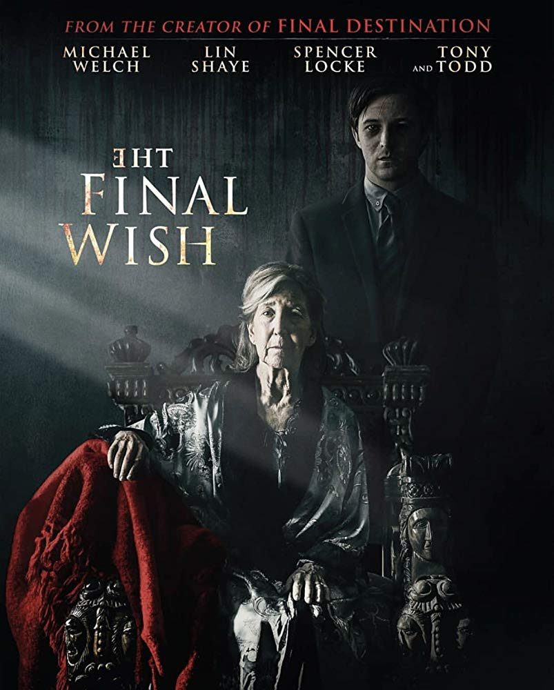 The-Final-Wish-Timothy-Woodward-Jr-Movie-Poster.jpg