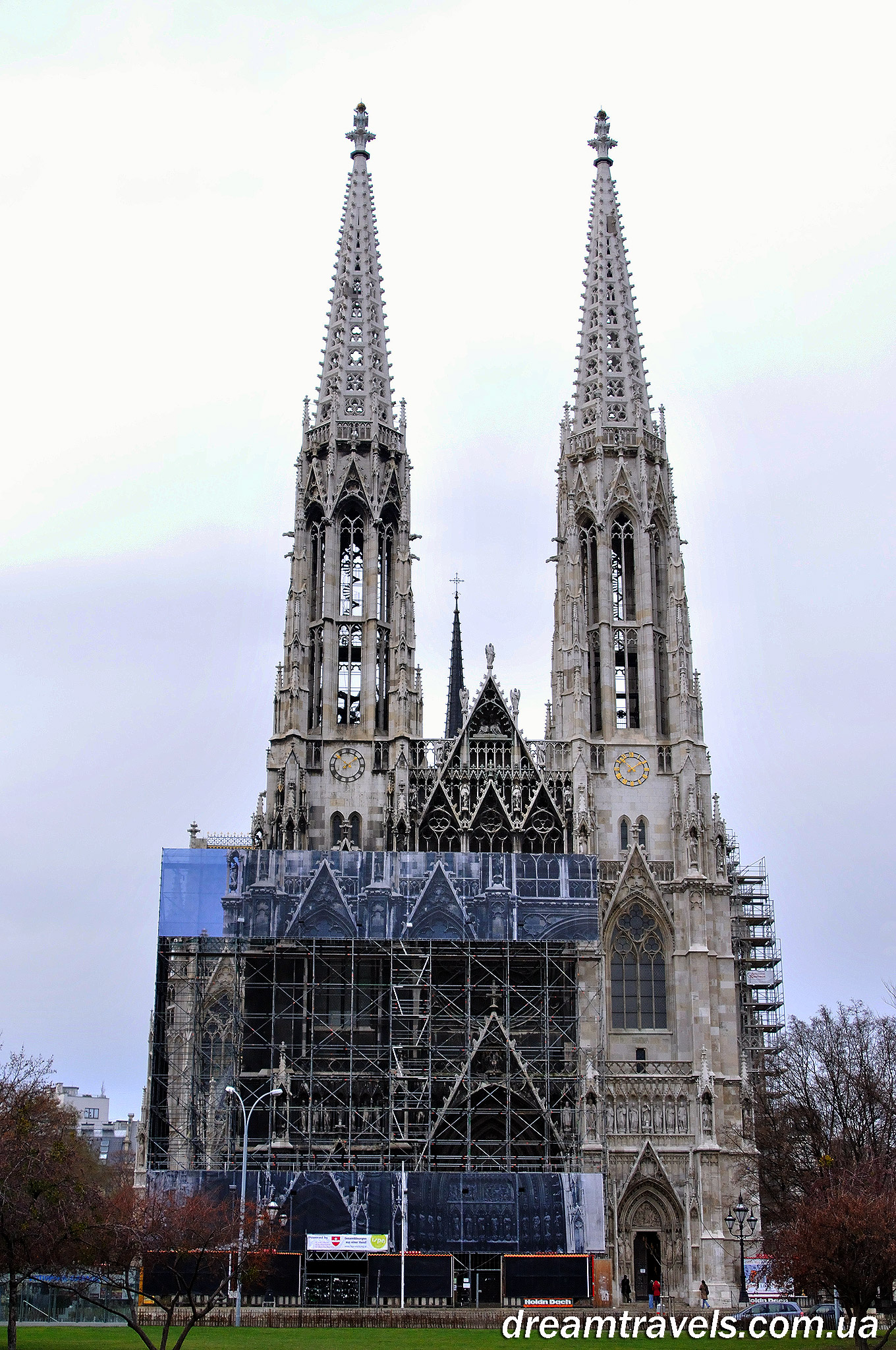 vienna_church.jpg