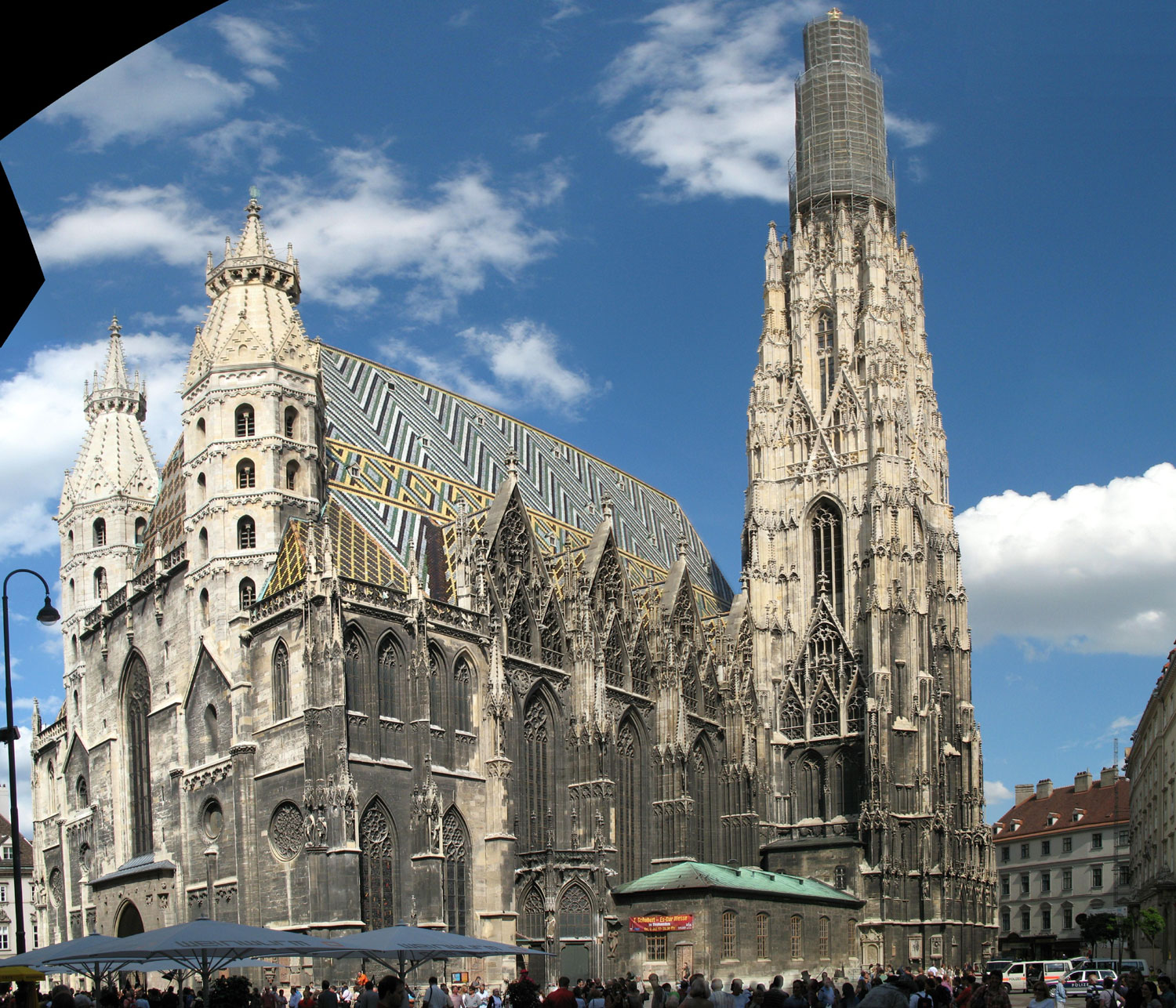 Stephansdom.jpg