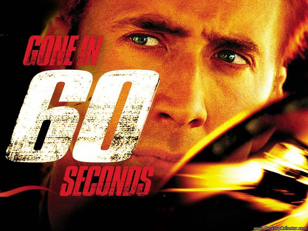 Gone In 60 Seconds 03.jpg