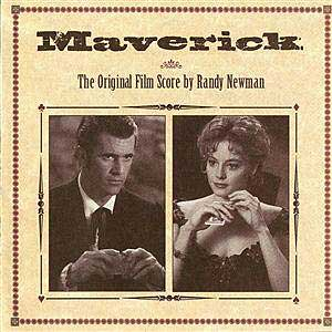 Maverick-Score-soundtrack.jpg