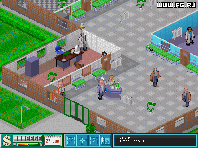 Theme Hospital.png