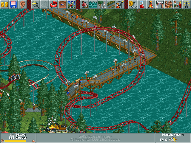 RCT.png