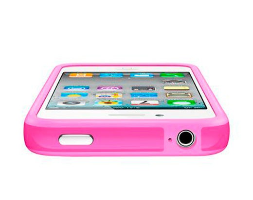 chehol_apple_iphone_4_bumper_case_pink_mc669zm_a_3.jpg