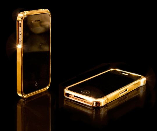 24ct-Gold-iPhone-4-bumper.jpg