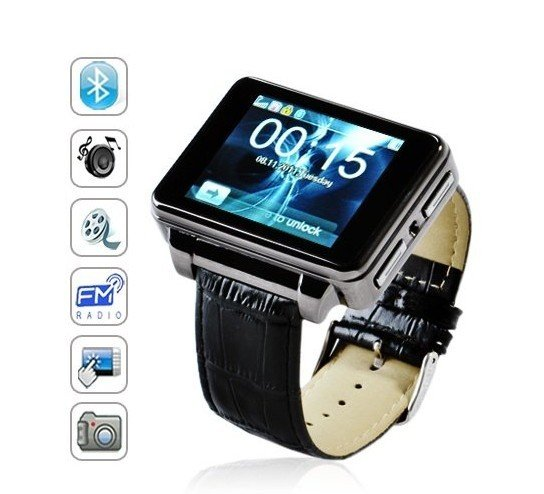 New-fashion-S9130-leather-Wrist-watch-mobile-phone-Quad-band-1-8-inch-touch-screen-camera.jpg