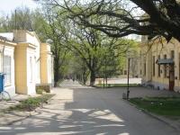 На формирование комфортной городской среды в Ростовской области направят миллиард рублей
