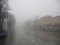 Московская, магазин Спартак