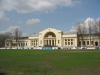 Энергетический факультет ЮРГТУ (НПИ)
