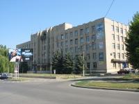 ДонПроектЭлектро