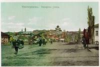Базарная улица (Богдана Хмельницкого)