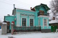 Красноармейская, 5