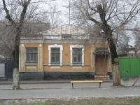 Пушкинская, 125
