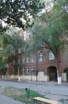 Детский дом на Дубовского