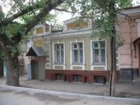 Комитетская улица, 126