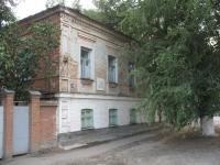 пр. Баклановский, 19