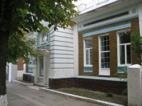 Московская ул., 49