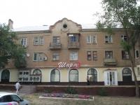 "Ермака проспект, 34, магазин ""Шарм"""