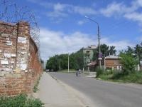 Кривошлыкова