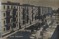 Улица Буденного (Буденновская)