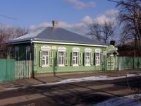 Ул. Грекова, музей художник-баталиста Грекова