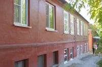 Александровская, 168