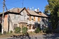 Улица Буденновская, 184