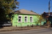 Буденновская, 182