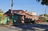 Буденновская, 180