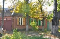 Буденновская, 151