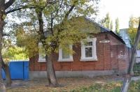 Буденновская, 135