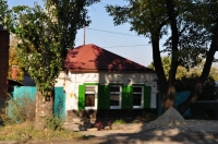 Буденновская, 50