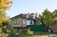Буденновская, 27 (ранее улица Буденного)