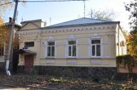 Пл. Левски, 9