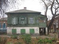 Красноармейская, 57