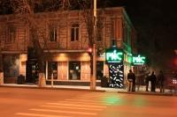 Сеть ресторанов Рис. Улица Московская