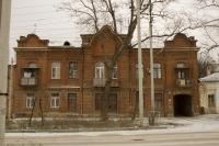 Богдана Хмельницкого 66