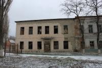 Богдана Хмельницкого, 4