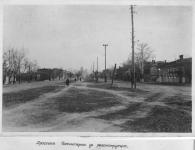 Проспект Ермака (Коминтерна)