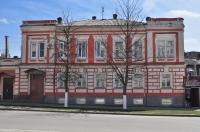 Московская улица, 66