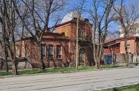 ул. Богдана Хмельницкого, 147