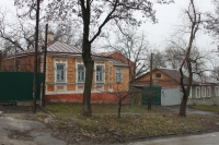 ул. Ленгника, 19