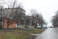 ул. Ленгника